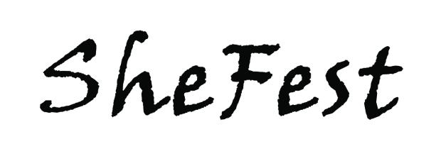 sf-text